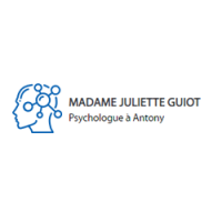 psychologue Juliette GUIOT